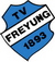 TV Freyung